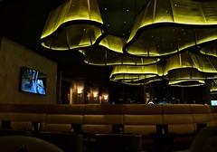 The Venetian Las Vegas (sygridparan) Tags: thevenetian venetian lasvegas nevada fountain neon casino lights classic money thestrip restaurant bar architecture tourist explore