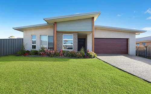 6 Rosella Close, Port Macquarie NSW 2444