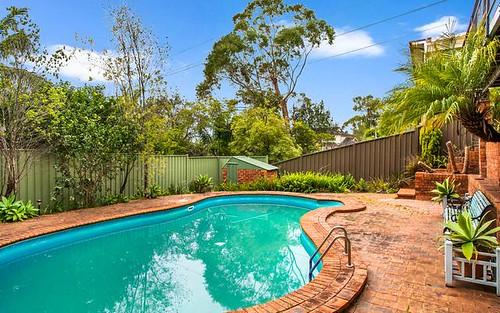 38 Hobart Place, Illawong NSW 2234
