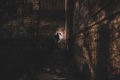 _DSC4840-sanatorio-full-moon (couvanos) Tags: athens greek parnitha sanatorio greece figure shillouete man light old building hospital hotel xenia sick people trees photoshoot photographer lines shadows capture nikon beautiful beauty night fullmoon moon moonlight amazing mountain