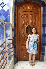 Casa Batllo (¡Carlitos) Tags: casabatlló passeigdegràcia leixample spain barcelona europe cataluña catalonia catalunya españa europa gaudi es