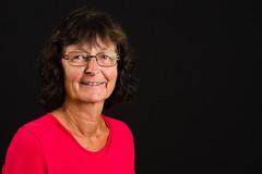 nykøbing-revision-limfjord-28-09-2016-11-28-2016