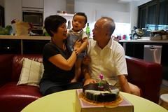 P1040146 (gwai) Tags: 2016  birthdayparty  luma