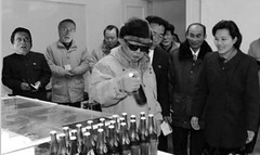 KimNeverNoticed (dylan.unknown5150) Tags: kim jong looking things drunk drinking booze goodfellas photoshop wtf il