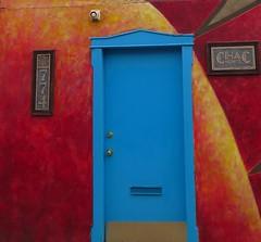 On Santa Fe Drive, Denver (langkawi) Tags: denver colors santafe creative art district künstlerkolonie microhood