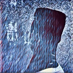disprezzato (roleATL) Tags: editaftereditafteredit italo darkambient latinblues sandyplains neosoul futurernb voltri liguria italy ezekiel prophtique potique africanrhythmpatterns gqom meditative tribaltech frenchtech medicated medievalfolk freefolk neopsychedelia electrogaze profetico poetico romantico italiangfunk futurefunk lebaneseslapbass psalm abstracthiphop altrnb cloudrap experimentalsoulpop soulexperimentalcanada coma suicideprevention timeless bluefunk sway bliss astonishment bewilderment breakbeat idm glitch pregailsignore louezleseigneur preisetdenherrn alabadoseaelseor praisethelord