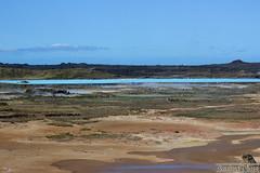 nature (29) (gweltaz.photo) Tags: gweltaz islande eau lacbleu paysage gweltazphoto gweltazrollando