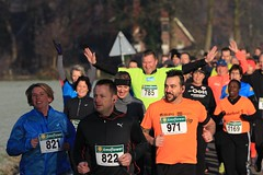 341A0612 (Erwin Hondebrink) Tags: hardlopen snertloop 2016 action de lutte