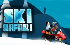 Its clear that you have a lot of advantages in SKI SAFARI by using the this game Tools. Many of the regular gamers get their Coins and Gold from our this game Cheat here. #SkiSafari #hack #TagsForLikes #like4like #reddit #generator #hacked #gamehack #lol (usegenerator) Tags: usegenerator hack cheat generator free online instagram worked hacked