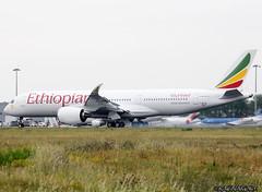 A350-900_EthipianAirlines_F-WZGM-011 (Ragnarok31) Tags: airbus a350 a350xwb a350900 a350900xwb ethiopian airlines fwzgm