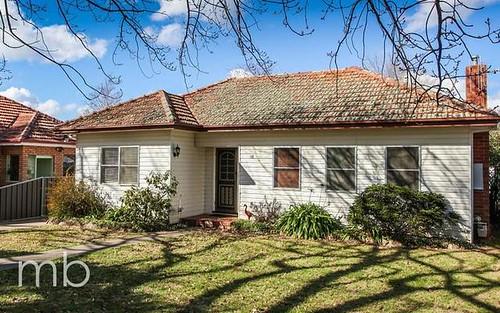 12 Fox Avenue, Orange NSW 2800