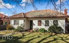 12 Fox Avenue, Orange NSW
