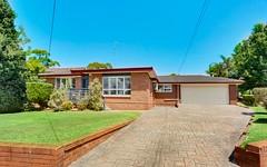 45 Haigh Avenue, Belrose NSW