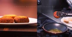 Tasty life  #foodphotography #dubai_photographer #photograhy #picoftheday (shafeeqbasheer) Tags: foodphotography dubaiphotographer photograhy picoftheday