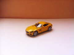 Mercedes AMG-GT Majorette (Die Cast Collector 1-64) Tags: hotwheels hongwell hot wheels majorette maisto matchbox model motormax burago customized custom coleccion chile cararama china zylmex autos scale detail detalle diecast guisval toys tomica realtoy rastar escala welly 164 143 172 124 mercedes mercedesbenz benz amg gt amggt