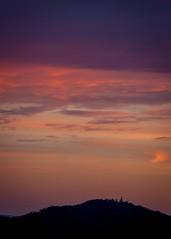 Mt Ainslie Sunrise Canberra-15 (Quick Shot Photos) Tags: act australia canberra canon canoncollective visitcanberra australiancapitalterritory au