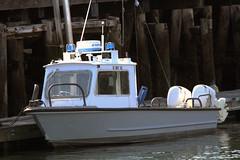 US Navy Boat (Hawkeye2011) Tags: usa boston boats marine military ships maritime naval usnavy saltwater 2015