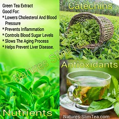 Green Tea Diet is Beneficial for its High Antioxidants (Natures SlimTea) Tags: tea matcha greentea herbaltea detox oolongtea puerhtea healthyliving slimmingtea loseweightfast organictea beachbody healthylife slimbody weightwatches greenteaextract naturalweightloss wuyitea weightlosstea herbalweightloss slimtea detoxtea howtoloseweightfast diettea dieterstea greenteabenfits organicweightloss extreamweightloss