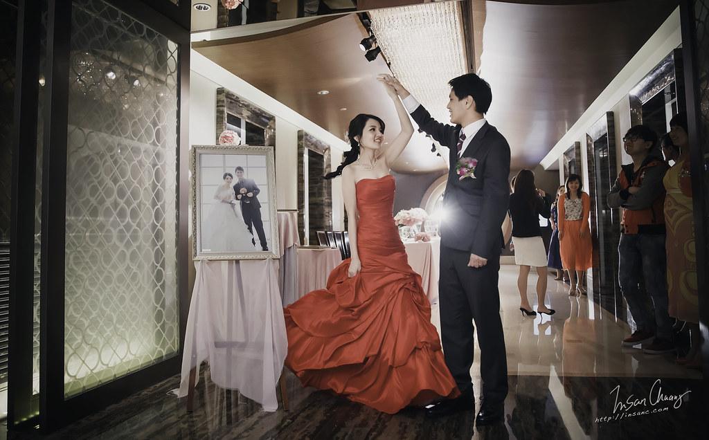 婚攝英聖婚禮紀錄作品集_在亞都麗緻_photo-20150509204520 拷貝