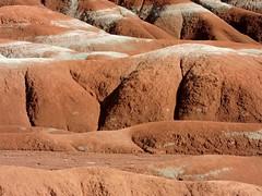 Cheltenham Badlands (Will S.) Tags: ontario canada landscape erosion badlands mypics cheltenham caledon cheltenhambadlands peelregion