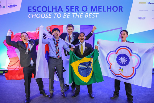 WSC2015_ClosingCeremony_MM-7287