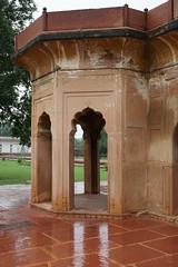 Safdarjung's Tomb Complex (Let Ideas Compete) Tags: india tomb newdelhi mughal safdarjungstomb indianculture safdarjung safdarjungs