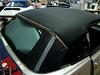 14 Aston Martin DBS V8 Volante Montage sis 10