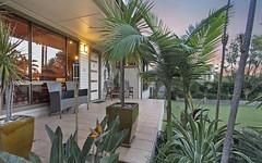 25 Fingal Road, Fingal Head NSW