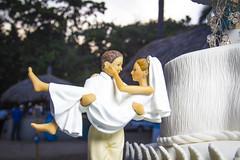 BODA DAYANA MI WEB-17 (amadoclarophoto) Tags: boda playa erick dayana 2014