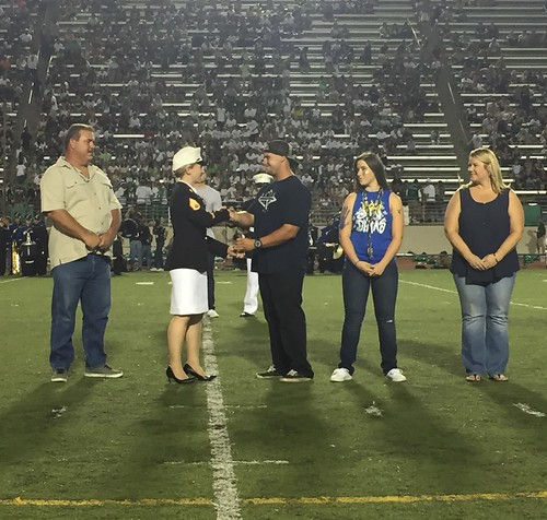 "San Dimas vs Bonita Hall of Fame • <a style=""font-size:0.8em;"" href=""http://www.flickr.com/photos/134567481@N04/21097632913/"" target=""_blank"">View on Flickr</a>"