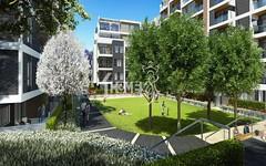 74-78 Belmore Street, Ryde NSW