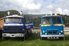 Truck Festival Valles Pasiegos (Señor L - senorl.blogspot.com.es) Tags: canon photography trucks fotografia cantabria camiones 2015 selaya luisalopez llopezkm0 luisalopezphotography senorl senorlblogspotcom luiskm0 luisalopezfotografia truckfestivalvallespasiegos