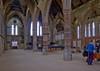 Former Carlisle Memorial Methodist Church, Belfast (EHODNI 2015) (John D McDonald) Tags: church geotagged belfast lynn northernireland ni methodism derelict hdr highdynamicrange ulster methodistchurch deconsecratedchurch 1875 autobracket cliftonstreet deconsecrated bracketed northbelfast europeanheritageopendays carlislecircus derelictchurch europeanheritage whlynn williamhenrylynn carlislememorialmethodistchurch ehod ehodni carlislememorial methodistchurchinireland carlislememorialmethodist carlislememorialchurch carlislecircusbelfast cliftonstreetbelfast ehodni2015