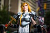 SP_40440 (Patcave) Tags: costumes film comics movie book costume comic dragon shot cosplay fantasy scifi cosplayer con dragoncon cosplayers costumers 2015 dragoncon2015 cosnfx