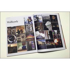 Thank you to @vnamagazine for featuring Wallkandy in the latest issue of VNA #Magazine, on sale now. #WallKandy #streetart #photography #graffiti #feature #verynearlyalmost #published #fb #f #t @futuradosmil @wordtomother @vyalone @conorsaysboom @r_o_n_e (Photos  Ian Cox - Wallkandy.net) Tags: street streetart art canon ian photography graffiti published gallery document cox 2015 vna wallkandy