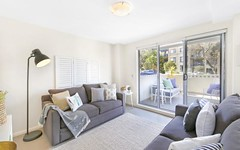 103/51 Merton Street, Sutherland NSW