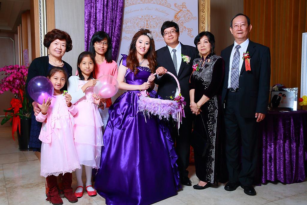 My wedding_1522