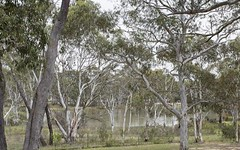 536 Mulwaree Dr, Tallong NSW