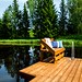 "SLP-ThermoWood Decking • <a style=""font-size:0.8em;"" href=""http://www.flickr.com/photos/95693221@N03/21805766369/"" target=""_blank"">View on Flickr</a>"