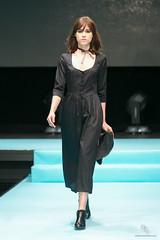 [PFW] Agnès B. SS16