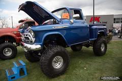 OK4WD-38