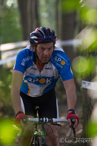 Cyclocross Kasterlee_-36