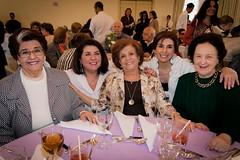 ALMOO MONTE LBANO (reinaldokherlakian) Tags: show musica monte almoo reinaldo lbano kherlakian