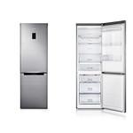 BMF Refrigeratorの写真