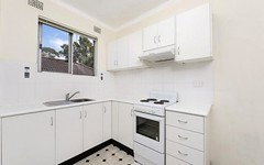 3/31c Charles Street, Forest Lodge NSW