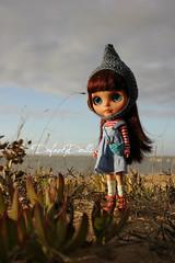 Welcome November!! ❤️❤️❤️❤️❤️❤️❤️❤️❤️❤️❤️  Bienvenido Noviembre!!