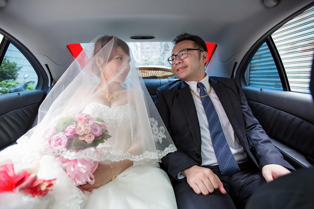 竹東資源莊,新竹婚攝,資源莊婚攝,婚攝,奕勛&婷婷065