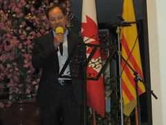 2015-10-03 Lifeline Syria Launch