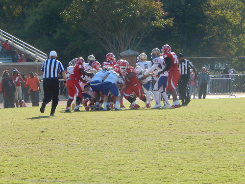 """phoebus vs. hampton 2015 • <a style=""""font-size:0.8em;"""" href=""""http://www.flickr.com/photos/134567481@N04/22265863232/"""" target=""""_blank"""">View on Flickr</a>"""