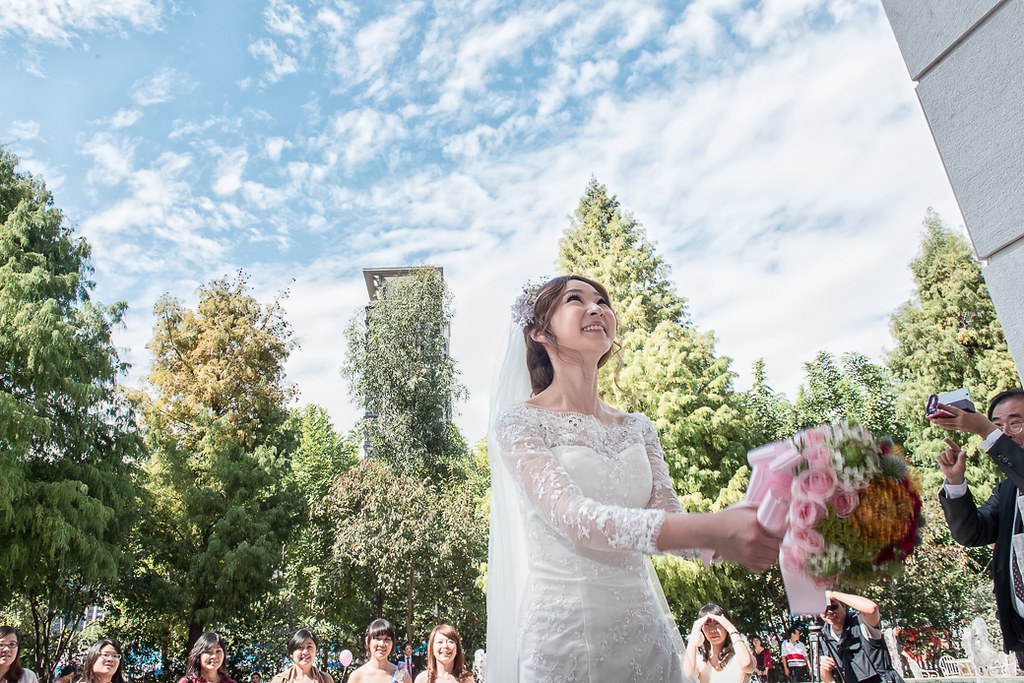 022中僑戶外婚禮